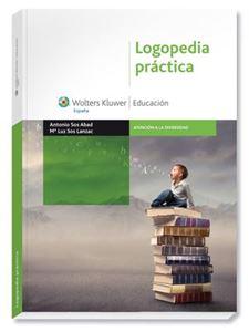 Imagen de Logopedia práctica