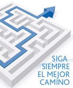 Imagen de La Ley Digital | Iter procesal civil (www.laleydigital.es)