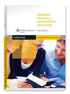 Imagen de Bienestar docente y pensamiento emocional