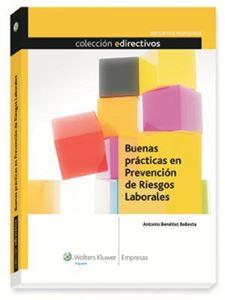 Imagen de Buenas prácticas en prevención de riesgos laborales