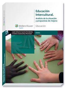 Imagen de Educación Intercultural. Análisis de la situación y propuestas de mejora