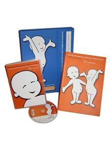 Imagen de Guía fácil para programar en Educación Infantil (0-6 años). Trabajar por proyectos