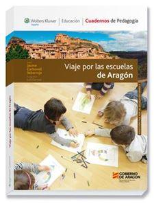Viaje por las escuelas de Aragón