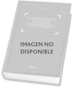 Imagen de El Régimen Disciplinario del Cuerpo de Secretarios Judiciales