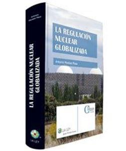 Imagen de La regulación nuclear globalizada