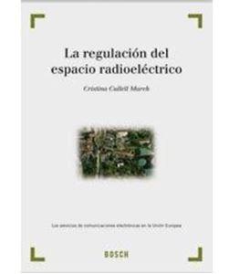 Imagen de La regulación del espacio radioeléctrico