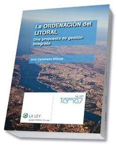 Imagen de La ordenación del litoral