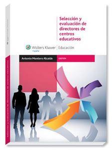 Imagen de Selección y evaluación de directores de centros educativos