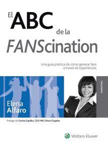 Imagen de El ABC de la Fanscination