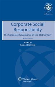 Imagen de Corporate Social Responsibility