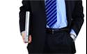 Imagen para la categoría Asesorías