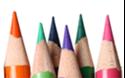 Imagen para la categoría Profesionales de la educación