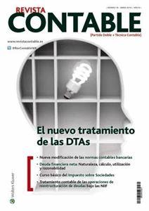 Imagen de Revista Contable