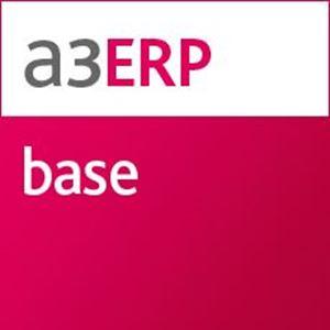 Imagen de a3ERP | base  para autónomos y microempresas