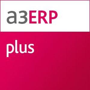 Imagen de a3ERP | plus  para pymes