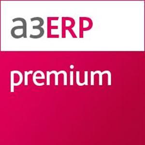 Imagen de a3ERP | premium  para grandes empresas