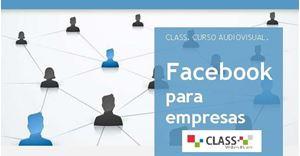 Imagen de Facebook para empresas