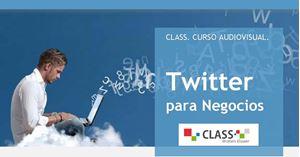 Imagen de Twitter para Negocios