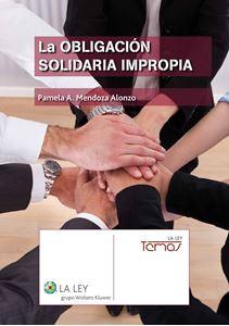 Imagen de La obligación solidaria impropia