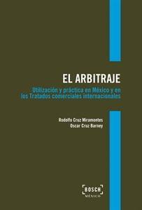 Imagen de El arbitraje