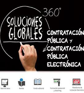 Imagen de El Consultor eLICITA