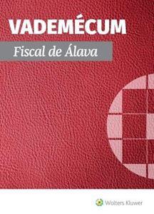 Vademécum Fiscal Álava