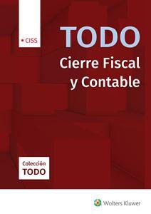 Imagen de Todo Cierre Fiscal y Contable (Suscripción)