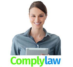 Imagen de Complylaw