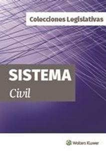 Imagen de Sistema Civil (Suscripción)