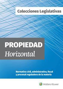 Imagen de Propiedad Horizontal (Suscripción)