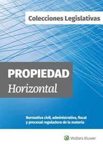 Imagen de Propiedad Horizontal