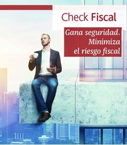 Imagen de Check Fiscal Asesores