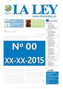 Imagen de diariolaley (www.diariolaley.es)