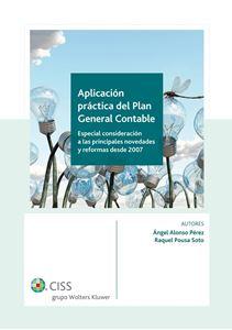 Aplicación práctica del Plan General Contable
