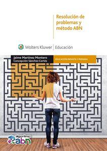 Imagen de Resolución de problemas y método ABN