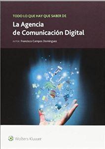 Imagen de Todo lo que hay que saber de la agencia Comunicación Digital