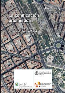 Imagen de La zonificación urbanística