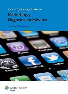 Imagen de Todo lo que hay que saber de Marketing y Negocios en Móviles