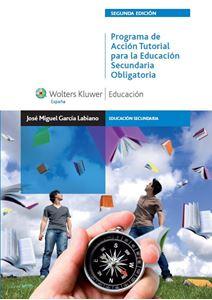 Imagen de Programa de acción tutorial para la Educación Secundaria Obligatoria