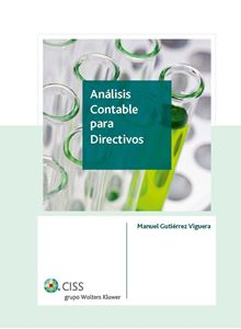 Análisis Contable para Directivos
