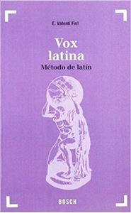 Imagen de Vox Latina
