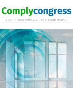Imagen de Complycongress   El evento sobre compliance de las organizaciones