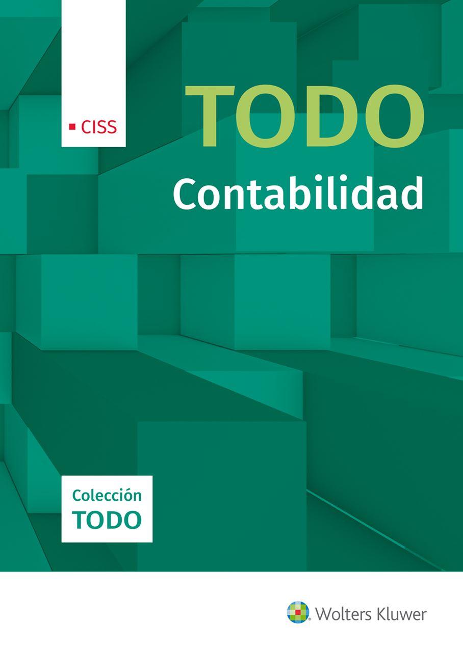 Plan General de Contabilidad (Actualización 2020): Incluye Consultas y Resoluciones ICAC