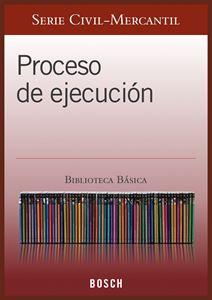 Imagen de BBB. Proceso de ejecución (Suscripción)