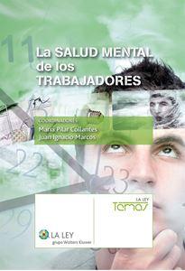 Imagen de La salud mental de los trabajadores