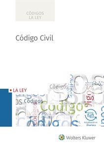 Imagen de Código Civil