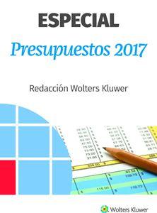 Imagen de Especial Presupuestos 2017