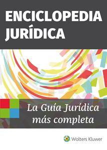 Imagen de Enciclopedia Jurídica La Ley | Colección completa (Suscripción)