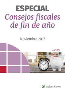 Imagen de ESPECIAL Consejos fiscales de fin de año