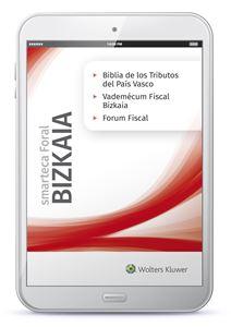 Imagen de smarteca Foral Bizkaia (Suscripción)